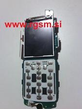 Orig. Samsung B2100 PCB Platine Phone Board Komplettmodul Mainboard Hauptplatine