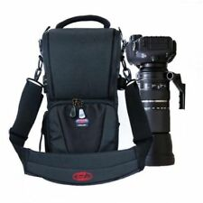 DSLR Telephoto Lens Pouch Tamron / Sigma Camera Bag 150-600mm, Nikon 200-500mm
