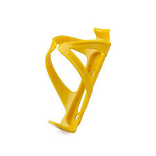 Cycling Mountain Bike Plastic Water Bottle Drinks Holder Cages Out  Door Drink
