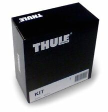 Thule Roof Rack-Kit 3069 Thule 3069