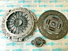 NEW LUK CLUTCH KIT 240MM FOR RENAULT MASCOTT IVECO DAILY  624 1313 00 624131300
