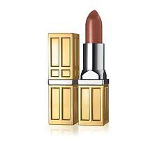 Elizabeth Arden Beautiful Color Moisturizing Lipstick U CHOOSE SHADE New In Box