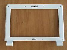 Asus Eee PC 904HD 1000 1000HA 1000HE 1000HD Bisel pantalla LCD 13GOA0D1AP020