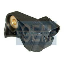 Frt Wheel ABS Sensor VSS66 Original Engine Management