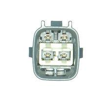 Oxygen Sensor ES20194 Delphi
