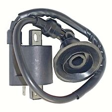 Ignition Coil For CAN-AM/BOMBARDIER DS50 (2002-07)