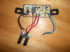 Instant Pot  Parts pressure cooker comp  board & presure switch fits IP-DUO60