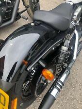 Harley Davidson Genuine Sportster Rear Fender 48 883