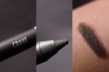 NEW URBAN DECAY 24/7 GLIDE-ON WATERPROOF EYE PENCIL CRAVE DARK  BROWN 0.04 oz