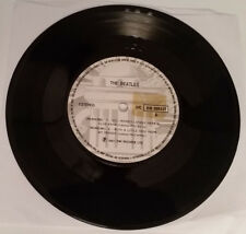 The Beatles Brazil 45 EP Sgt Peppers With A Little Help Day In Life 31C01606843Y