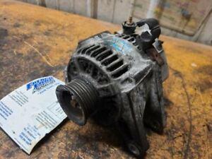 Alternator 1.8L Fits 2001 CAMRY 762357