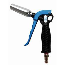Pistola de Aire con Boquilla efecto Venturi Soplador - Bgs 8982