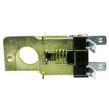 Brake Light Switch WELLS F4834