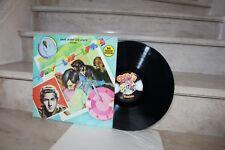LP   rare jerry lee lewis vol 1 (16 track album) CR30006