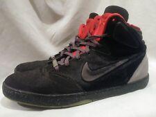 f210dbf8accb Nike Kobe 9 NSW Lifestyle YOH QS