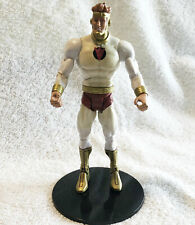 LIGHT RAY • BUILD A FIGURE • DC UNIVERSE CLASSICS • NEW GODS DCUC