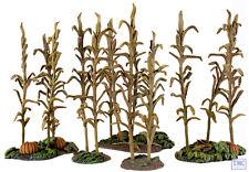 B51022 W.Britain Fall 18th/19th Century Corn Squash 17 Piece Set