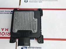 Volvo OEM XC70 XC90 V70 C70 S60 Fuel Pump Electronic Control Module