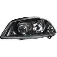 Scheinwerfer Frontscheinwerfer links Xenon H7 für Seat Ibiza III Cordoba