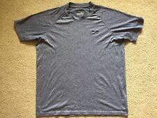 Under Armour men's medium short sleeve loose athletic shirt