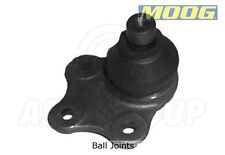 MOOG Ball Joint - Front Axle, Left or Right, Lower, OE Quality, FD-BJ-2260