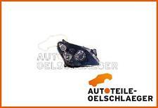 Scheinwerfer Xenon rechts schwarz Opel Astra H GTC Bj. 04-