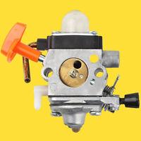 Carburetor Carb C1Q-S174 C1Q-S131 For STIHL FS87 FS90 HL90 KM90 KM100 Trimmer