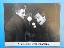 fotografie archivio giornale dello spettacolo rare photo photos kino cine cinema