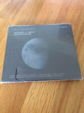 Leonid Desyatnikov - Sketches To Sunset; Russian Seasons (New and Sealed)