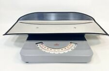 Redmon Baby/Pet Scale 44lb. Capacity Made In Hungary