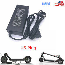 42V Adapter Power Supply Charger For Xiaomi Mijia M365 Electric Skateboard Scoot