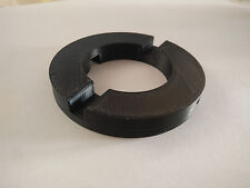 NEW American Bosch Magneto MJB6A-102 Coupler Coupling Adapter Drive Float