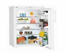Mini Kühlschrank Transportabel : Mini kühlschränke mit energieeffizienzklasse a günstig kaufen
