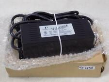 PERKIN ELMER NEON POWER SUPPLY 120 VOLT  82006 NIB