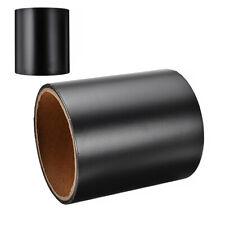 Silicone Waterproof Repair Adhesive Tape Bonding Rescue Magic Stick Seal Black