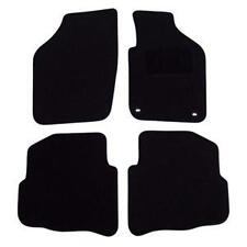 VW Volkswagen Polo 2002 to 2004 Tailored Fitted Car Mats Free Binding Upgrade