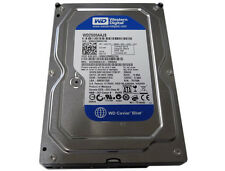 "Western Digital WD2500AAJS 250GB 8MB Cache 7200RPM 3.5"" Hard Drive FREE SHIPPING"