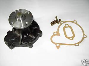 Waterpump - Mazda SL35 Engine