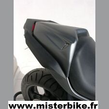 Capot de selle ERMAX XJ 6 DIVERSION F 20010-2015     Peint