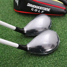 Bridgestone Golf J15 Hybrid 2h & 3h (19º&21º) Fubuki Z 80 Regular Flex - NEW