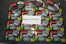 Special 144 Games Nintendo Classic Mini Super Nintendo NEW snes nes
