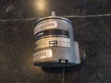 BEI DUNCAN H25E-F1-SS-100-A-7406R-LED-SM16-S Encoder 924-01002-3446
