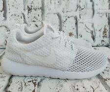 Nike Roshe Run Breeze Whiteout Where