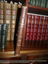 Les annales politiques et littéraires  année 1909 1 volume
