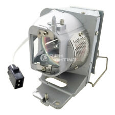 Replacement Projector Lamp BL-FP210B for Optoma HD28DSE (Warranty 180 Days)