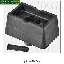 Elevación Punto Enchufe Jack Pad Para Mini R50 R53 1.4 1.6 01-06 D S Hatchback Fl