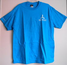 GameTap E3 2005 Promo T-shirt (Size: L) Brand New