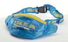 The IKEA Bumbag Bag Holder Festival Urban Fashion Fanny Pack Streetwear