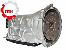 BMW X3 E83 Automatikgetriebe 6-Gang generalüberholt mit Wandler 6HP26X