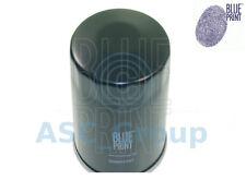 Blueprint Blue Print Oil Screw-on Filter OE Spec Replacement ADM52107
